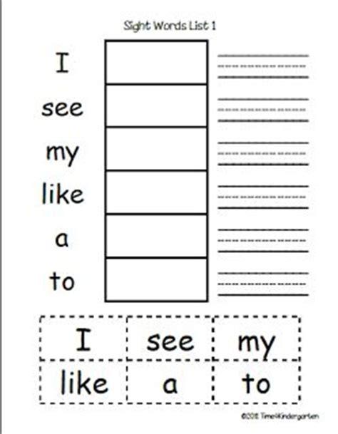 Jolly Phonics S A T I P N Homework Worksheets
